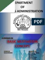 Final Motivation Presentation-2