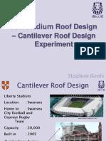 S3 Cantilever Roof Design Presentation (1)