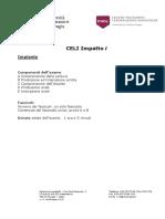 descrizione_celi-i-a1.pdf