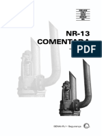NR 13 - Comentada.pdf