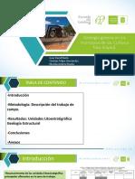 Presentacion Campo