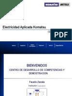 ELECTRICIDAD APLIACADA A MAQUINARIA PESADA.pdf