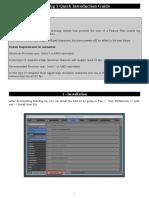 BlenRig_5_Quick_Introduction_Guide.pdf