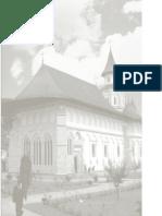 Promovarea Unei Zone Turistice Prin Campanii de Relatii Publice - Moldova Si Bucovina