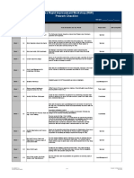 01 RIW Prework Checklist_ v2.1