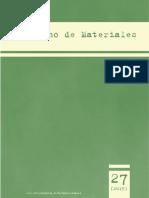 cuadernodemateriales27.pdf