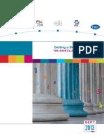 324069787-Asset-Liability-Approach.pdf