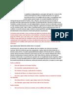 RESUMEN-DE-DEFENSA.docx