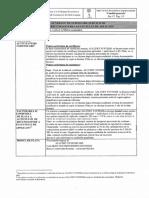 Conditii Generale de Certificare Rev2.
