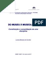 CARVALHOLuciana M Tese DO MUSEU A MUSEOLOGIA.pdf