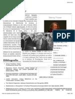 Nancy Fraser - Wikipedia, La Enciclopedia Libre