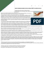 La maldición de la seducción de Jezabel.pdf