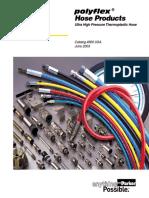 conexoes autoclav2.pdf