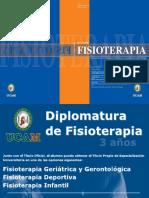 revfisiovol6suplemento.pdf