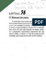 0_Renascimento_-_Arruda_aberto (1)