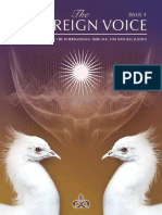 The+Sovereign+Voice+issue+4