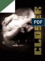 Susan Kozel - Closer~ Performance, Technologies, Phenomenology - The MIT Press.pdf