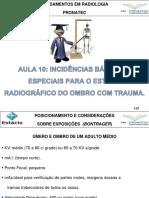 AULA 10 (OMBRO COM TRAUMA)..pptx