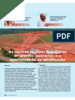 Zanon & Pilla - Normas técnicas de aterros e a oportunidade de atualização.pdf