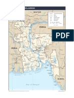 Bangladesh Pol 2011