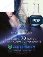 Cosmeticsandtoiletries201801 Dl (1)