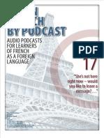 LFBP- Ep. 17.pdf