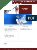 sro.pdf