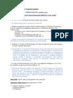 Pau Biotecnologia Soluciones 2016