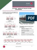 ALE - Data Sheet Goldhofer.pdf