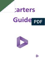 Mag StartersGuide.pdf