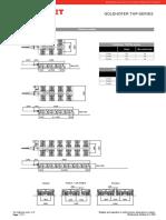 Mammoet - Datasheet Conventional Trailers.pdf