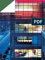 USWorkplaceSurvey_07_17_2008.pdf