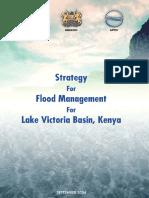 Strategy for Flood Mgt Kenya.pdf