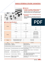 HR10 Catalog