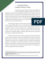 Casa de Hacienda. pub.pdf