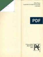 EL CONCEPTO DE ESENCIA.pdf