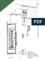 PLANTA DOBLE CARTA CEMPOALA 2 (2).pdf