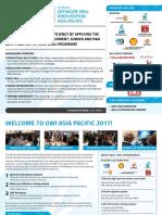 on_owi17asia_brochure_r1_v7x.pdf