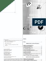 Mairet - Malvicini Didactica de la musica en el nivel inicial (1).pdf