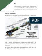 Belt-Conveyor-Design.docx