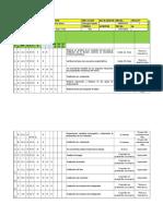 331435470-Hoja-de-Decision.pdf