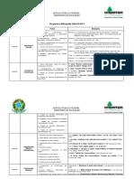 bage_Programa_e_Bibliografia_Edital_52_2013.pdf