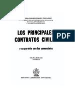 BTSA-140(Los Principales Contratos Civiles -Bonivento)