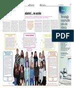 _ Escolar _ Página 4-5 (Principal)