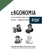 Apostila_Vol1.pdf