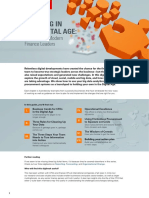24845 Oracle E Book PDF Version Thriving Digital V12 KT