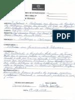 Relat. de Intervenção do SETIC - EP.pdf