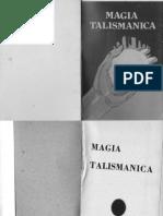 edoc.site_magia-talismanica.pdf