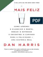 10 Mais Feliz Harris Dan