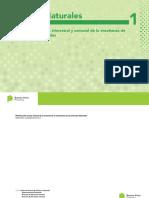01_MComp_BA_CN.pdf